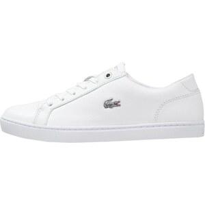 Lacoste SHOWCOURT Sneaker low white