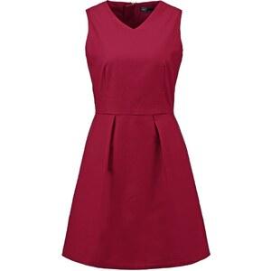 GAP Cocktailkleid / festliches Kleid garnet