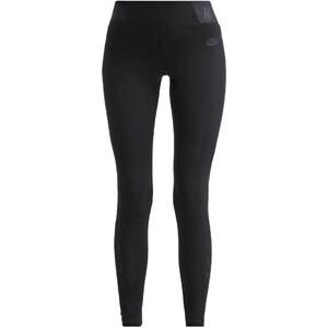 Nike Sportswear NIKE T2 Leggings Hosen black