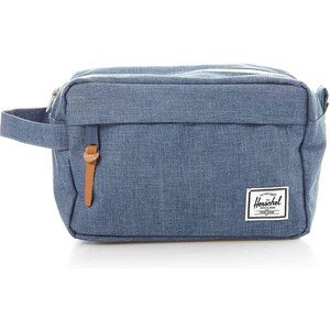 Herschel Chapter Travel Kit - Trousse de toilette - bleu