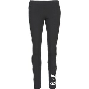 adidas Collants 3 STRIPES LEGGING