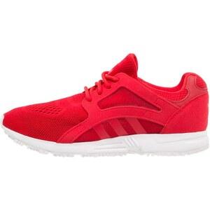 adidas Originals RACER LITE Sneaker low tomato/white