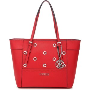 Guess Delaney - Sac - rouge