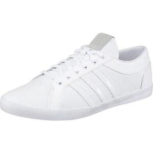adidas Originals Adria PS 3 S W Sneaker weiß 36,37,38,39,40,41,42,43
