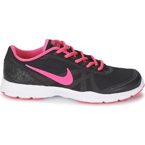 Nike Chaussures CORE MOTION TR 2 MESH W