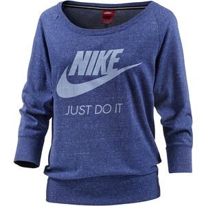 Nike Langarmshirt Damen