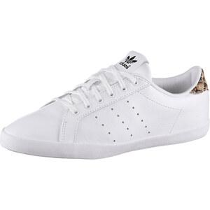 adidas MISS STAN W Sneaker Damen