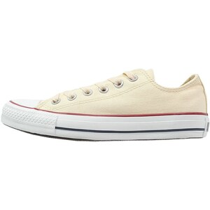 Converse CHUCK TAYLOR ALL STAR Sneaker low yellow beige