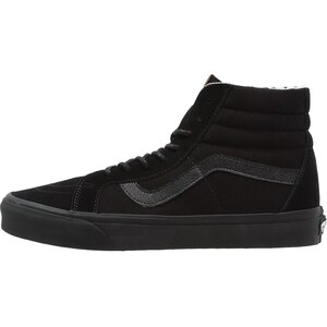 Vans SK8 REISSUE Baskets montantes black