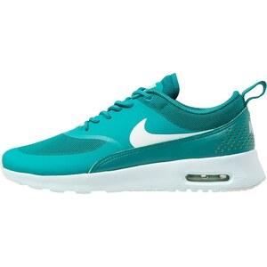 Nike Sportswear AIR MAX THEA Sneaker low radiant emerald/fiberglass