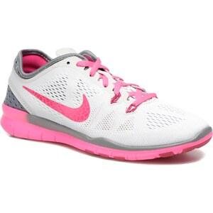 W Nike Free 5.0 Tr Fit 5 Brthe par Nike