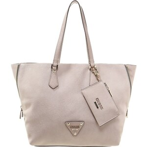 Guess TAYLA Shopping Bag cement