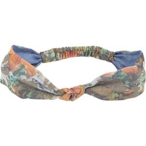 Les petites shanghaiennes Headband - Jiazhou lu - multicolore