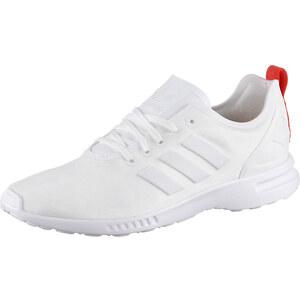 adidas ZX Flux Smooth W Sneaker Damen