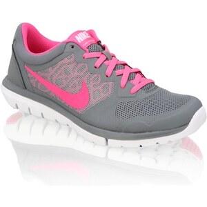 Flex 2015 Nike grau