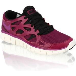 Free Run 2 EXT Nike pink