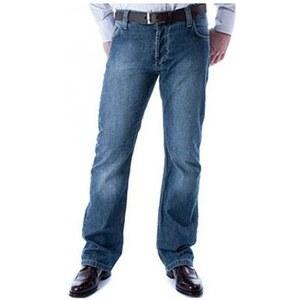 Kebello Jeans Jean's Stones Tomy