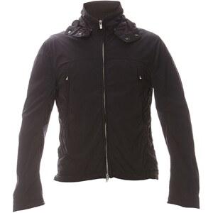 CP Company Veste - noir