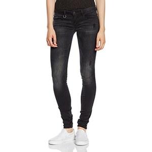 ONLY Damen Skinny Jeanshose Onlcoral Sl Dnm Jeans Bj5783 Noos
