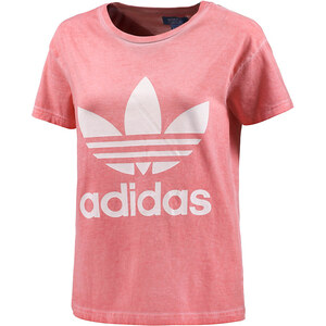 adidas Printshirt Damen
