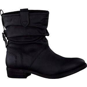 Schwarze SPM Boots KA11632730