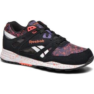 Reebok - Ventilator Cg - Sneaker für Damen / mehrfarbig