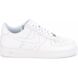 Nike Chaussures AIR FORCE 1 07
