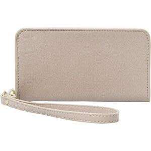 MANGO Brieftasche Mit Handgelenkschlaufe