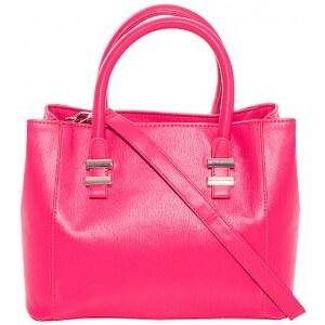 ORSAY Kleine Handtasche