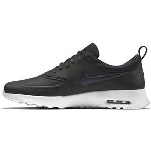 Nike Chaussures Air Max Thea Premium - 616723-007