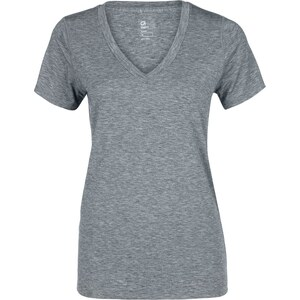 GAP BREATHE TShirt basic heather grey