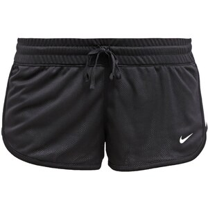 Nike Performance GYM REVERSIBLE Shorts black/white