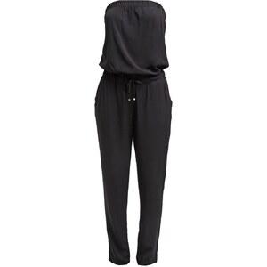Even&Odd Jumpsuit black