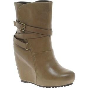 Luxury Rebel Karma Savana Boot