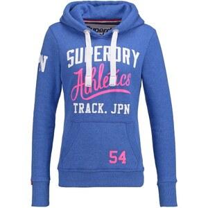Superdry Sweatshirt sky blue