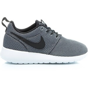 Nike ROSHE ONE (GS) - Sneakers - grau