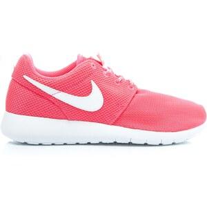 Nike ROSHE ONE (GS) - Baskets - rose