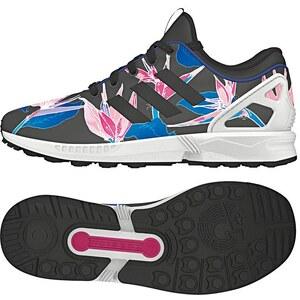 Adidas Originals Adidas Sneaker ZX FLUX NPS B34467 Mehrfarbig Schuhgröße 36