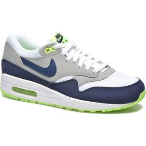 Nike - Air Max 1 Essential - Sneaker für Herren / weiß