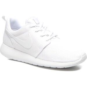 Nike - Wmns Nike Roshe One - Sneaker für Damen / weiß