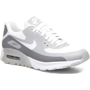 W Air Max 90 Ultra Br par Nike