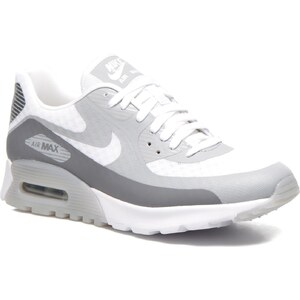 Nike - W Air Max 90 Ultra Br - Sneaker für Damen / weiß