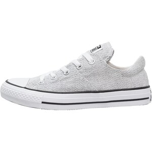 Converse CHUCK TAYLOR ALL STAR MADISON Sneaker low white/black