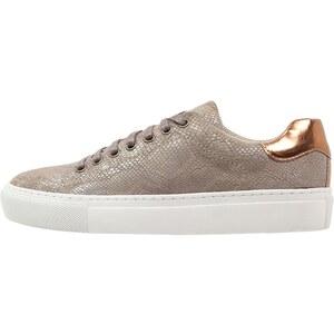 Zign Sneaker low taupe