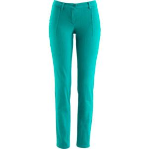 bpc bonprix collection Pantalon extensible vert femme - bonprix