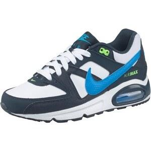 Nike Air Max Command GS Sneaker