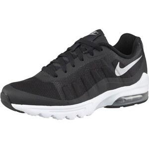 Sportswear Sneaker Air Max Invigor Wmns NIKE SPORTSWEAR schwarz-weiß 36,37,5,38,38,5,39,40,5,40,41,42