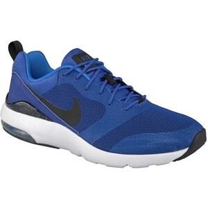 Nike Air Max Siren Sneaker