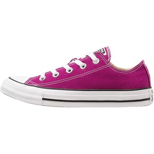 Converse CHUCK TAYLOR ALL STAR Sneaker pink sapphire