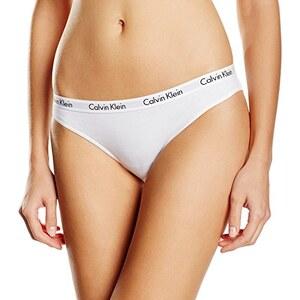 Calvin Klein underwear Damen Slip CAROUSEL - BIKINI